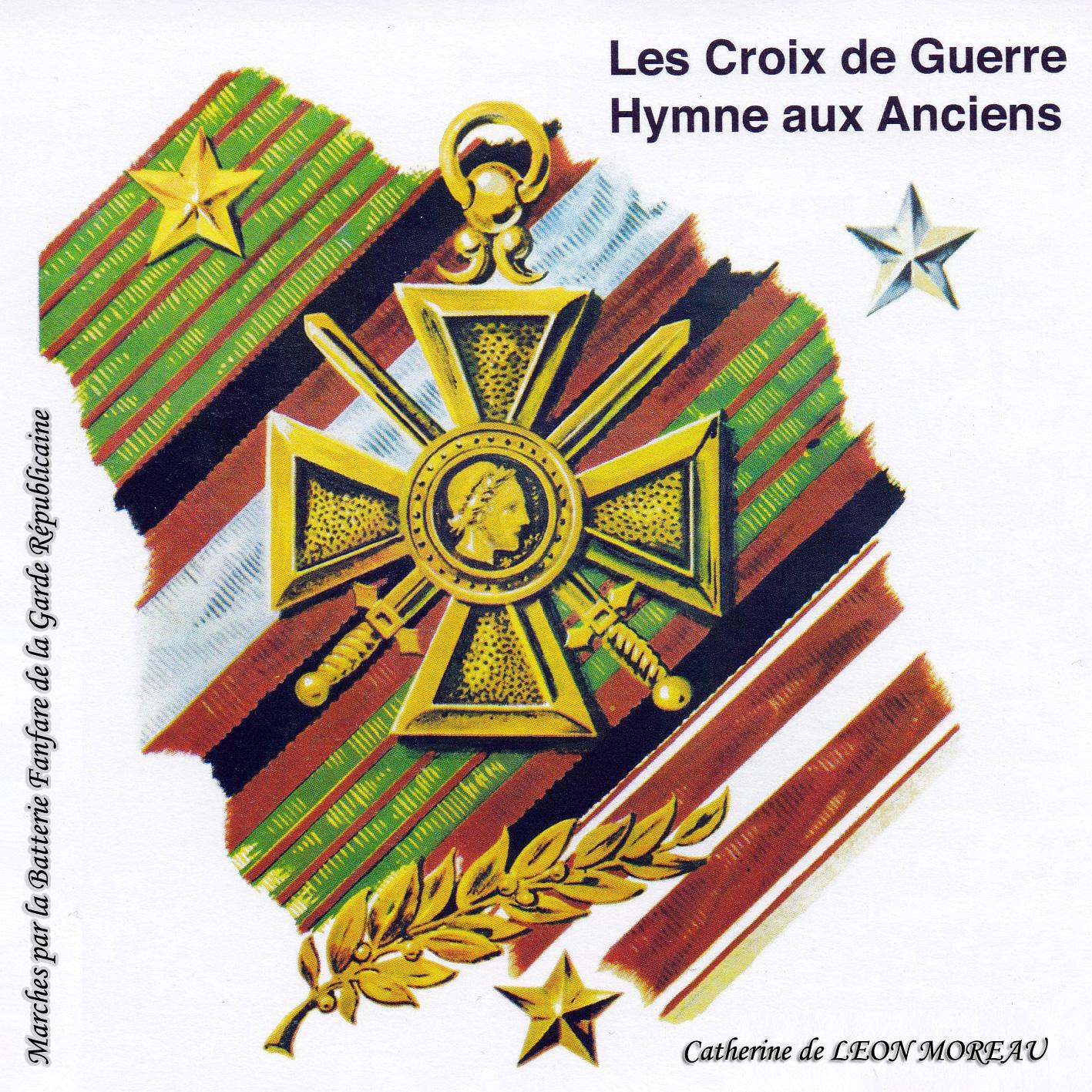 1-les-croix-de-guerre