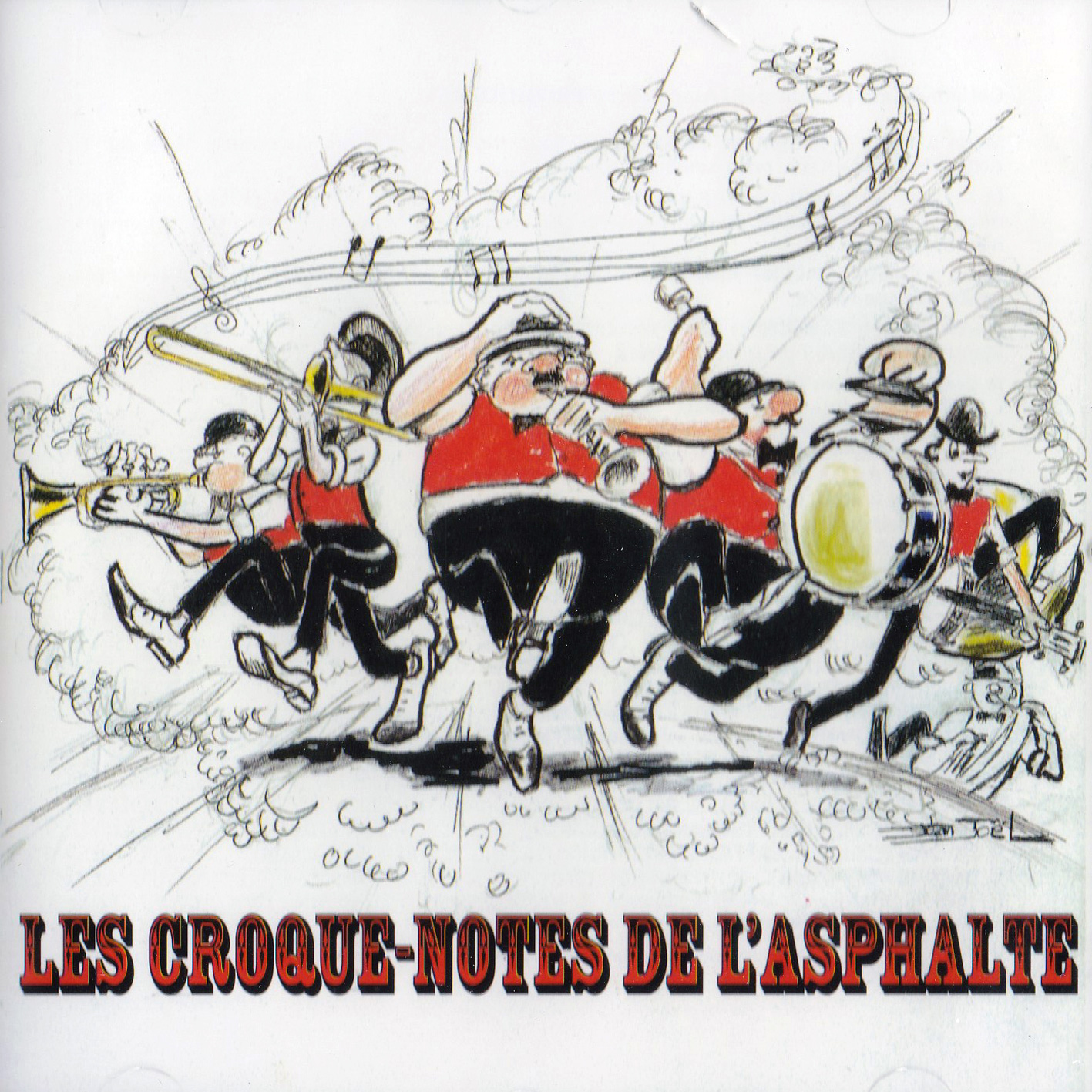 3-les-croque-notes-de-lasphalte-1