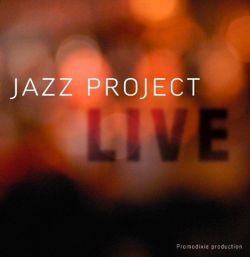 jazz-project-live